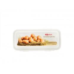 Контейнер для яиц (10 шт)