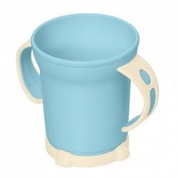 Чашка детская, 270мл