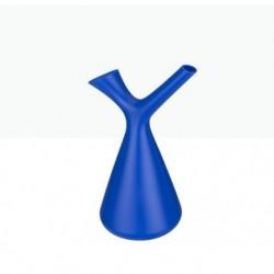 Лейка 2в1 1,7л d20*15, h30см насыщенный синий (royal blue)