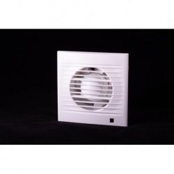 Вентилятор ПЛАНЕТА Перфекто 100 (обратный клапан)