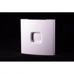 Вентилятор ПЛАНЕТА Сотоменто 100 (обратный клапан)