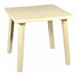 Стол Оливия (78x78см)