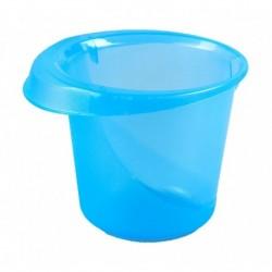Чаша Лайм 1,5л