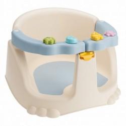 Сиденье для купания детей
