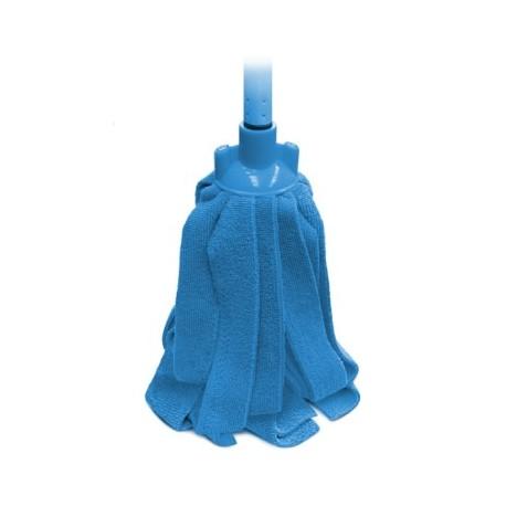Насадка-Моп Practic Line для влажной уборки из микрофибры
