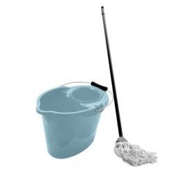 Комплект для влажной уборки МОП Ориджинал