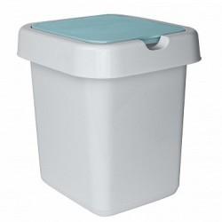 Контейнер для мусора Квадра 25 л