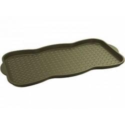 Поддон для обуви ((милитари)) 759.4х384.6х33мм
