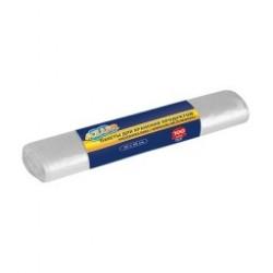Пакеты для хранения продуктов AZUR 100шт. (26х40 см)